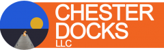 Chester Docks LLC